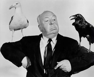 Hitchcock_alfred2