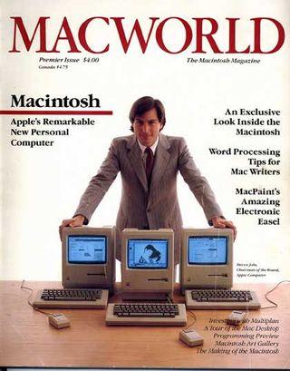 Macworld_Cover