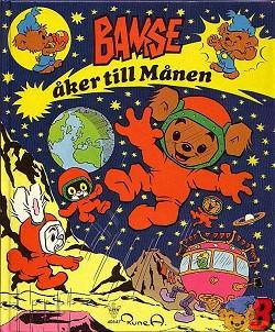 Bamse_manen_lito