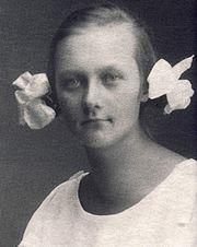 Lindgren_1923