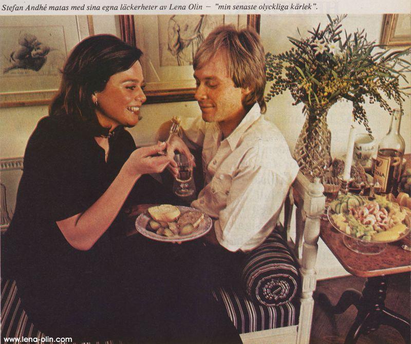 Damernasvarld1974