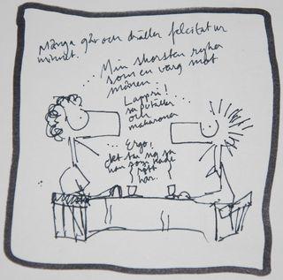 Lotten_jukalendern_2009_2