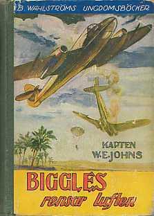 Biggles1
