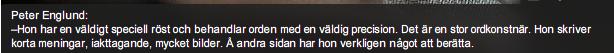 P.E. om Herta