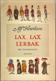 AH_lax
