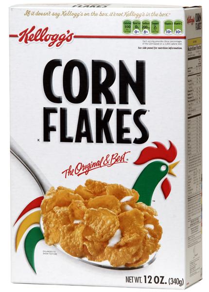 Corn-Flakes-Box-Small