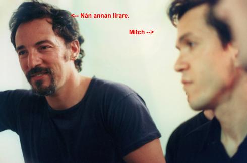 Mitch_boss