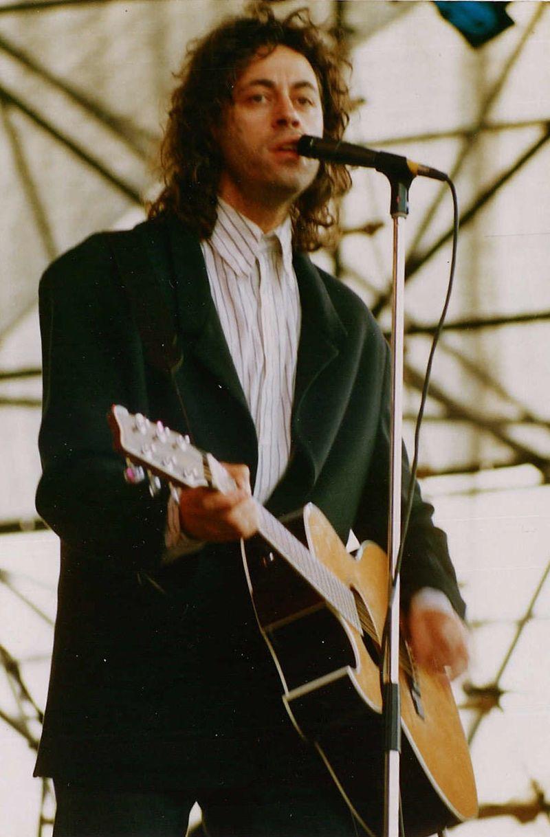 Bob_Geldof_Rock_1987