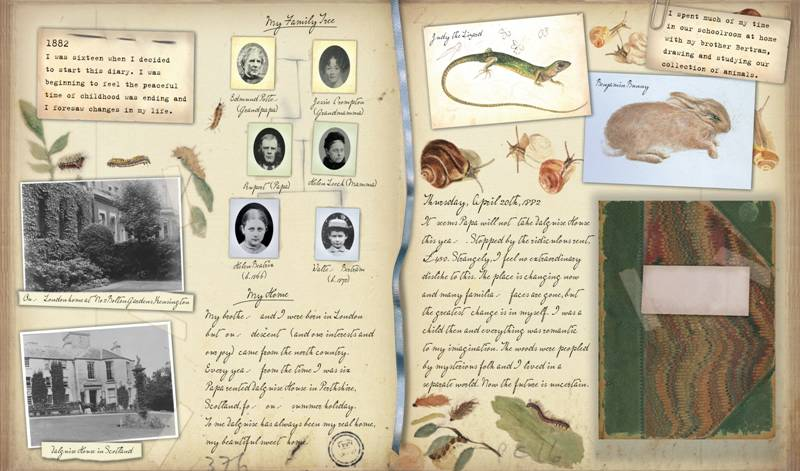 Potter_journal