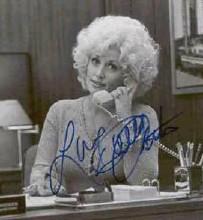 Dolly95