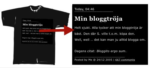 Bloggtroja_1