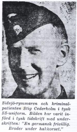 Cederholm