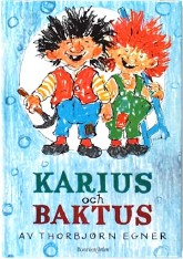 Karius_baktus_3
