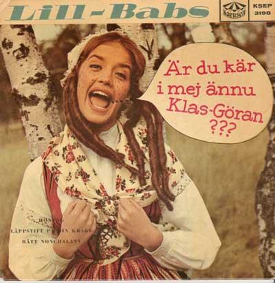 Lillba_klasg