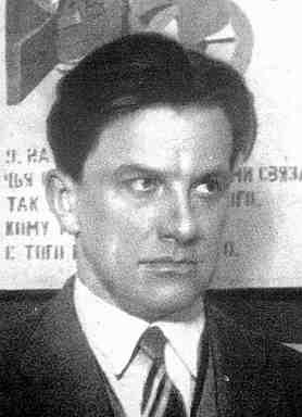 Majakov3